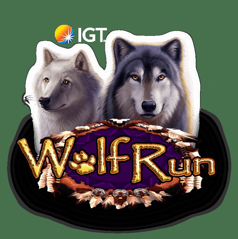 Wolf run casino pathological gambling case study